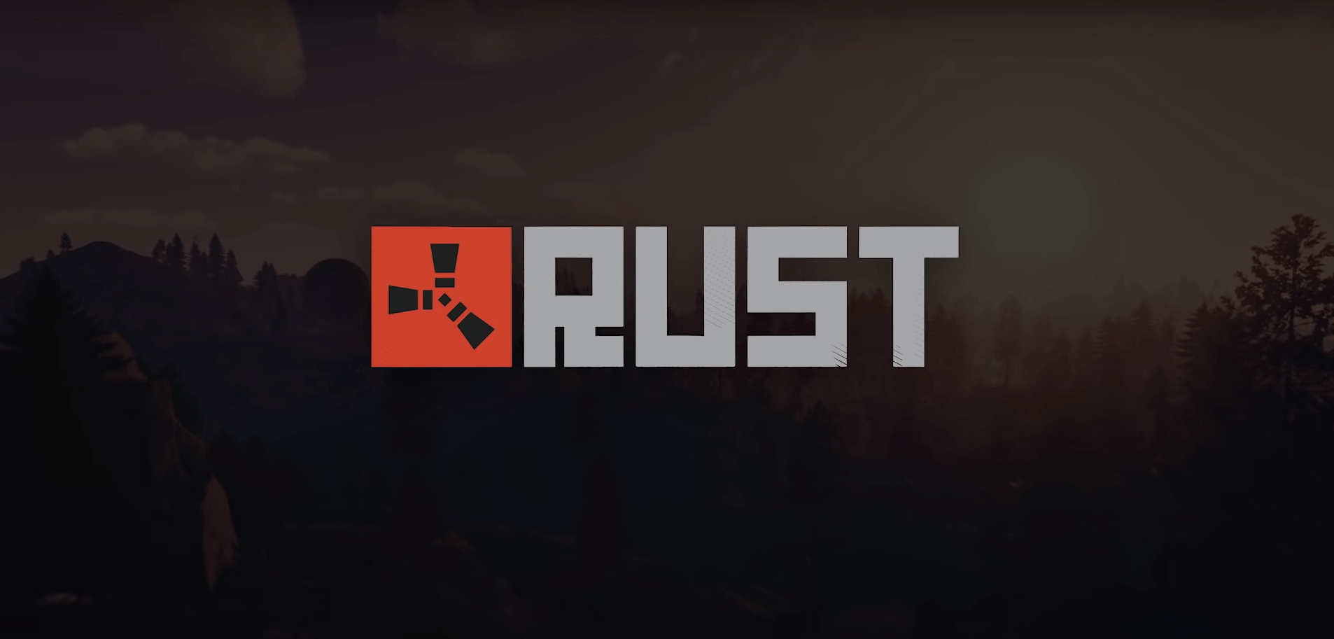 Rust Won't Be Making A Last-Minute Surprise Appearance On Consoles In 2020