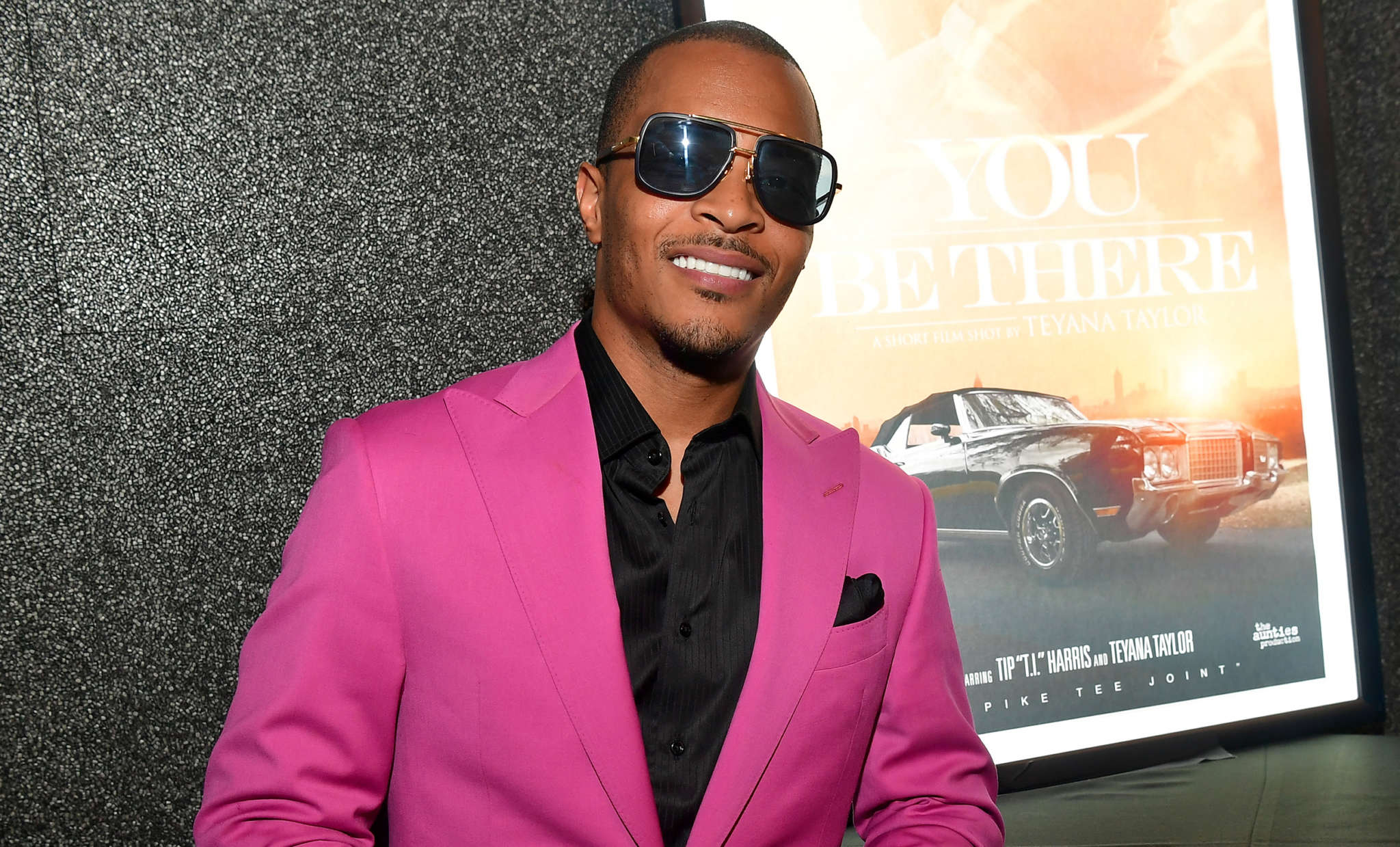 T.I.'s Recent Post Outrages Fans – Check Out The Message He Shared In The Memory Of Brandon Bernard