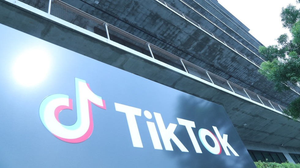No more time to sell TikTok's US assets as deadline for Chinese owner passes – report