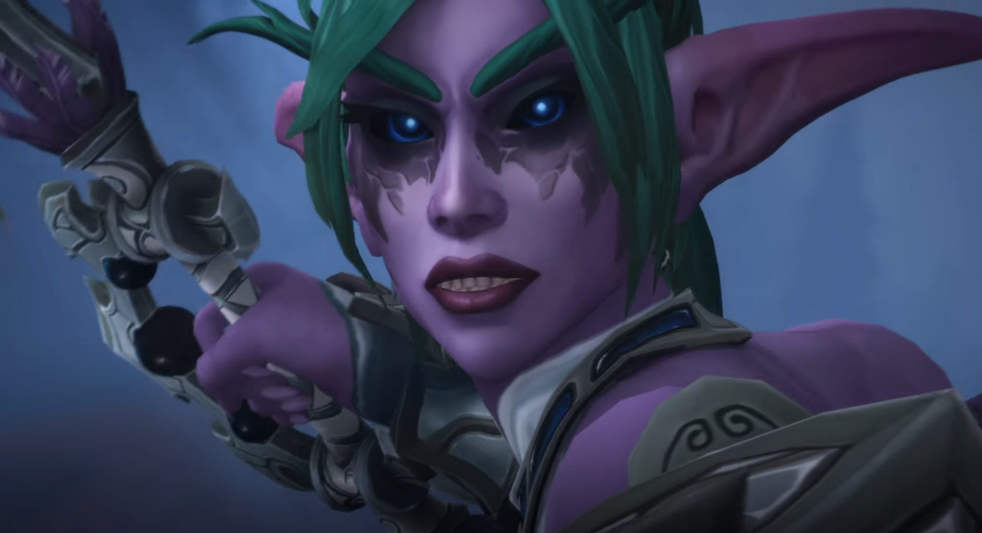 Blizzard Sets First Week Of Mythic+ Dungeons In World Of Warcraft: Shadowlands Affixes